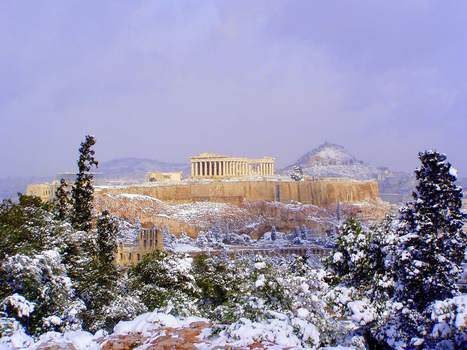 BONAE ARTIS ATHENAE | LVDVS CHIRONIS 3.0 | Scoop.it