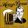 Craft Beer in Boise Idaho