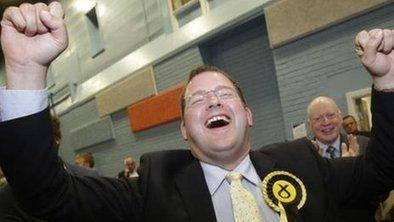 SNP triumphs in Aberdeen Donside | Referendum 2014 | Scoop.it