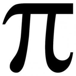 A Casinha da Matemática | Só ciência | Scoop.it