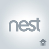 Home | Nest | Tools You Can Use | Scoop.it