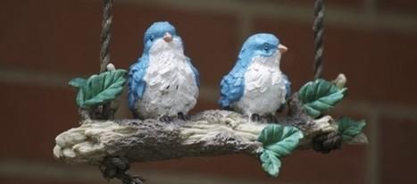 Twitter como medidor de la felicidad | Seminario de valores en lo común | Scoop.it