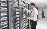 Are in-house data centres in a state of permanent decline? - 23 Sep 2015 - Computing Analysis | Data Centre - Industry | Scoop.it