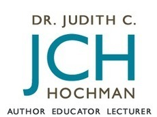 Philosophy of the Hochman Program   Various School Issues   Scoop.it