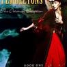 The Pembletons