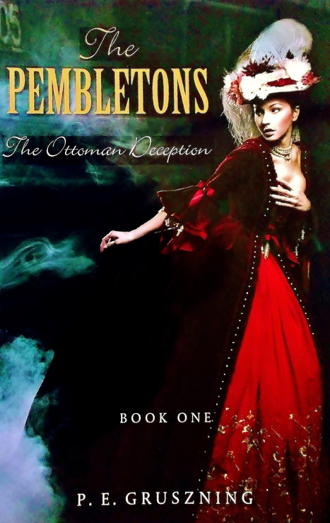 The Pembletons | The Pembletons | Scoop.it