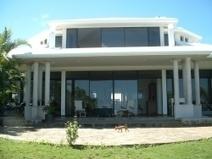 REPUBLICA DOMINICANA LAS TERRENAS - Hilltop Propiedad en el Caribe Venta - Sunfim | SUNFIM - SU AGENCIA REPUBLICA DOMINICANA | Scoop.it