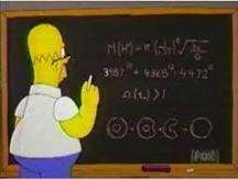 Matemáticas en Los Robles | Matemáticas Navegantes | Scoop.it