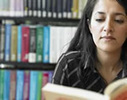 Skills for OU Study - Skills for OU Study - Open University | GENERAL STUDY SKILLS | Scoop.it