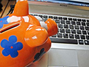 Enjeux d'avenir des banques en ligne : 2012, et plus loin… | Les banques en ligne | Scoop.it