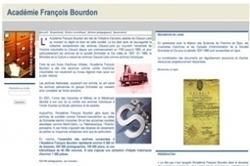 1914-1918 : les archives Schneider et Cie consultables en ligne | Sacrés Ancêtres, le mag | Scoop.it