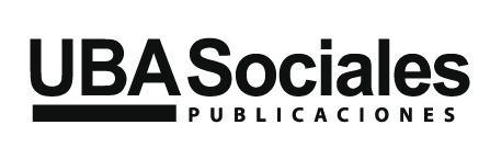Publicaciones de la Facultad   Recursos educativos del ISFD 808   Scoop.it