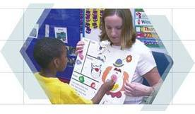 Speech-Language Disorders and the Speech-Language Pathologist   Speech Impairment   Scoop.it