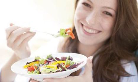 Which diabetes diet is right for you? | Diabetes | Scoop.it