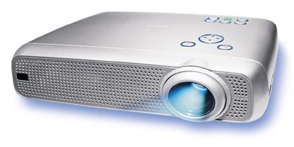 Audio Visual Equipments On Rent | AV Systems Reantal In Delhi | Gurgaon | Noida | Audio Visual Services | Scoop.it
