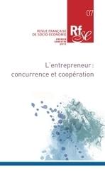 L'entrepreneur et la coordination. Les limites paradoxales des approches autrichiennes - Cairn.info | Éthique et santé publique | Scoop.it