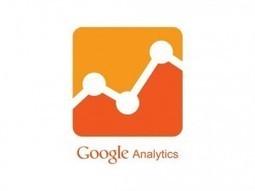Référencement naturel: Top 5 des meilleurs outils gratuits   Digital Marketing   Scoop.it