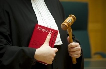 Betaalde baan en een uitkering: werkstraf voor Hasselter - De Stentor   verzorgingsstaat 3   Scoop.it