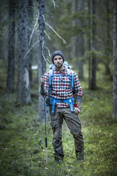 L'outdoor est in   Tourisme de randonnées                                                                                                                                                                                 & Sports de nature pour les pros   Scoop.it