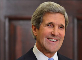 US Aid To Egypt Must Continue Despite Unrest, Says John Kerry | Égypt-actus | Scoop.it
