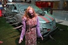 Amerikaans leger heeft plan tegen apocalyptische zombieaanval | AAV- actualiteit - Doria | Scoop.it