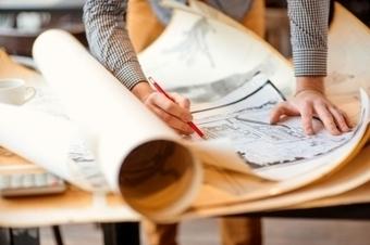 Un nouveau schéma directeur immobilier pour le CH Annecy Genevois | Actu'santé | Scoop.it