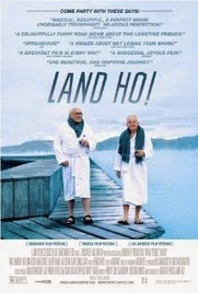 Watch Land Ho (2014) Megashare | Mymegashare | Scoop.it
