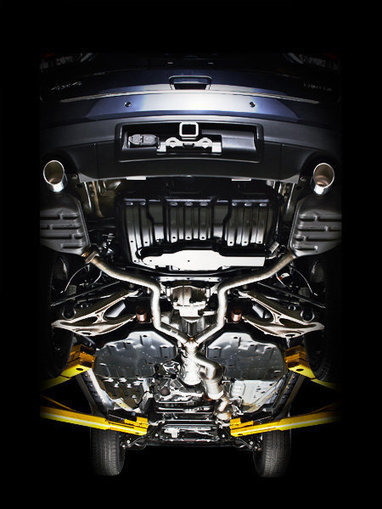 Why 2013 is the year of the diesel - Yahoo! News (blog)   Bio fuels   Scoop.it
