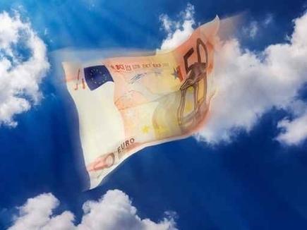 Le cloud pour l'acheteur IT : un nuage bien capricieux | CFECGC-ALIT Communication | Scoop.it