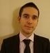 Les réseaux sociaux sont-ils des outils de développement du business ? | French Digital News | Scoop.it