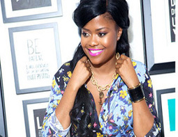 Karen Civil Talks Fighting Female Stereotypes in the Hip-Hop Industry | Womenomics | Scoop.it