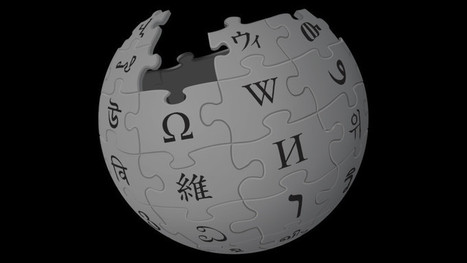Wikipedia Confirms Google Traffic Is Steadily Dropping | SEO Tips, Advice, Help | Scoop.it