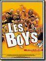 Les Boys en streaming vf | Sebmachine | Scoop.it