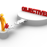 Establishing obectives and budgets for a promotional programme