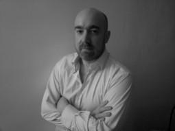 .: Yalla Magazine :. – Petit traité de propagande: A l'usage de ceux ... | La propagande : Définition, concepts et techniques | Scoop.it