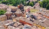 I 20 paesi più belli d'ITALIA | FLE et nouvelles technologies | Scoop.it