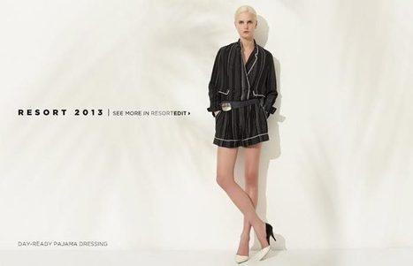 sac longchamp,louboutin pas cher,polo ralph lauren pas cher en ligne vente boutique | shoppingfrench | Scoop.it