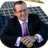 Richard Mintz - Energy Advisor