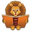 Free Technology for Teachers: iStoryBooks - A Great Storybook App for Tablets | fable | Scoop.it