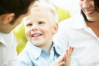 Late Talkers: What To Do - WebMD (blog) | Speech-Language Pathology | Scoop.it