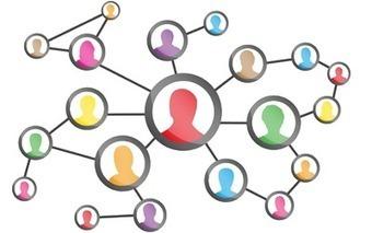 Le réseau social d'entreprise : outil efficace ou incompris? « ReaClic ... | knowledge management | Scoop.it
