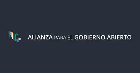 En gobierno abierto, cuentas claras | Gobierno Abierto para América Latina | Governo Aberto para América do Sul | Scoop.it