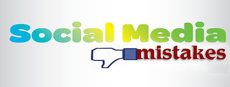 Social Media Mistakes That Ruin Appointment Setting Campaigns | Social Media Marketing | Scoop.it