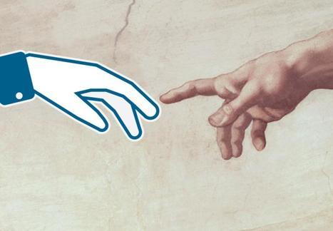 Le service et l'humain avant tout ! | Etourisme.info | Ducey Tourisme | Scoop.it