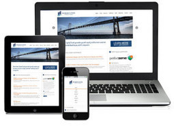 Website Design Specialists is a dependable website design company | Website Design Specialists | Scoop.it