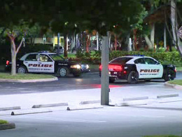Arrest At UM Sparks E-Mail Alert That Confuses Students - CBS Miami | READ WHAT I READ | Scoop.it