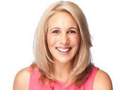 Lisa Fernandez: I have ADHD. I am not broken - The Age | Women with ADD (ADHD) | Scoop.it