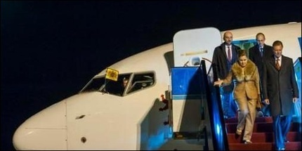 Le Luxembourg va parler business en Turquie - L'essentiel | Turquie | Scoop.it