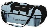 Sports Bags make a great high visibility Promo Gift | Promotional Merchandise | Scoop.it