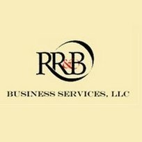 RRB Business Services, LLC - CPAs | The Best Accounting Staffing Agency in Atlanta | Scoop.it